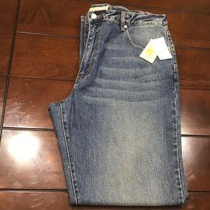 🆕 Michael Kors Jeans